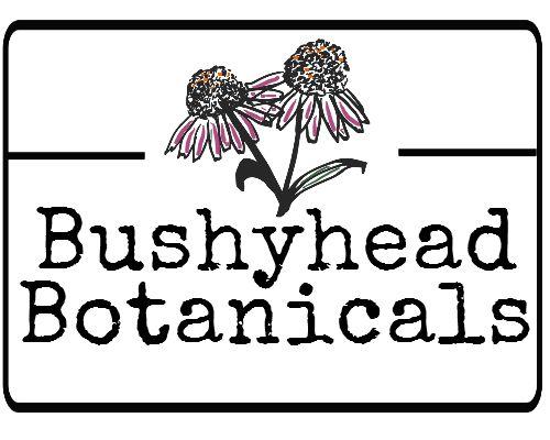 Bushyhead Botanicals